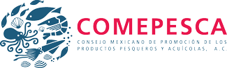Logo-Comepesca-1