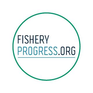 logo-fishery-320