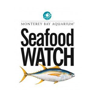 logo-seafood-320