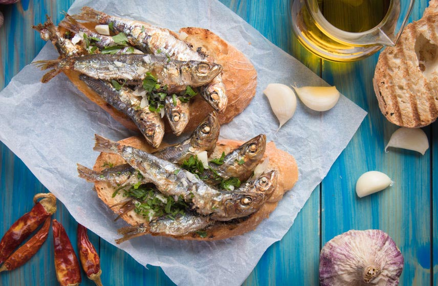 sardina-1